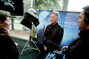 Thumb_image_image_alan-silvestri-interview_symposium