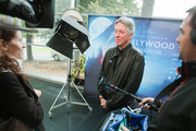 Thumb_image_fimu-2011-alan-silvestri-interview-symposium