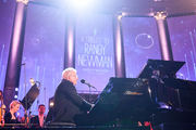 Thumb_image_hovie14_randy_piano