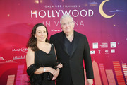 Thumb_image_schedl_250914_gala_hollywoodinvienna_065